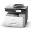 彩色影印機 MPC 305SP MPC305SPF Web