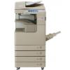 彩色影印機 IRA-C2020/C2030