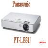 投影機  PT-LB3U