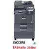彩色影印機 TASKalfa 2550ci