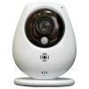影像系統產品 VS50031H