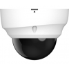 影像系統產品 VS00130P
