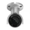 影像系統產品 VS10140P
