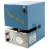 SM 802電動鋼印機