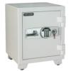 防火企業型保險櫃ES-035