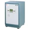 AIPU金融企業型保險櫃 D-63