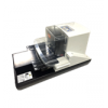 EH110F 電動平釘機