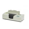 PC400自動膠裝機
