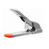 HD210 釘書機