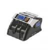 KST-1000 數位點驗鈔機