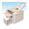 UCHIDA 電動摺紙機