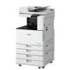 iR C3020彩色影印機